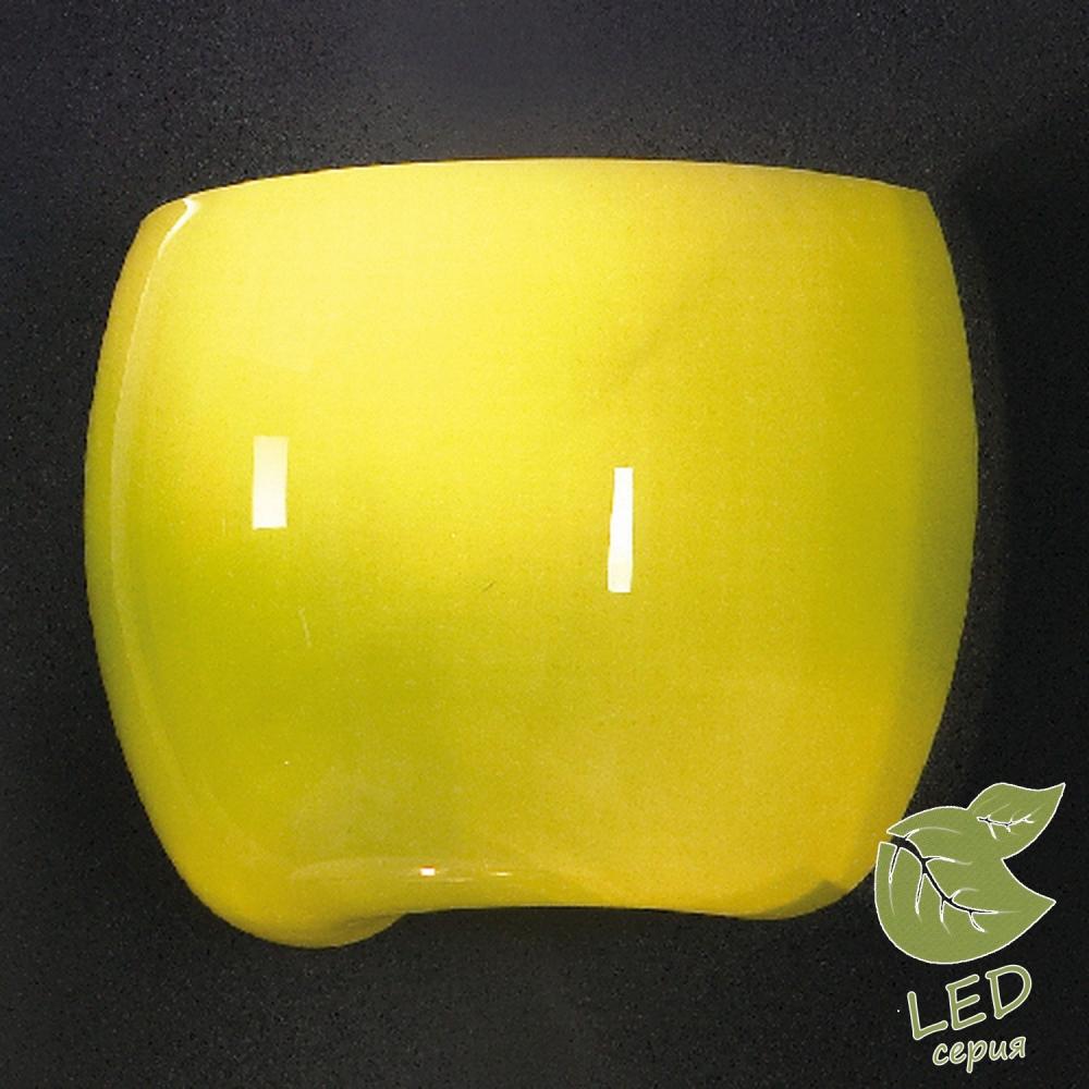 Настенный светильник Lussole Mela GRLSN-0221-01