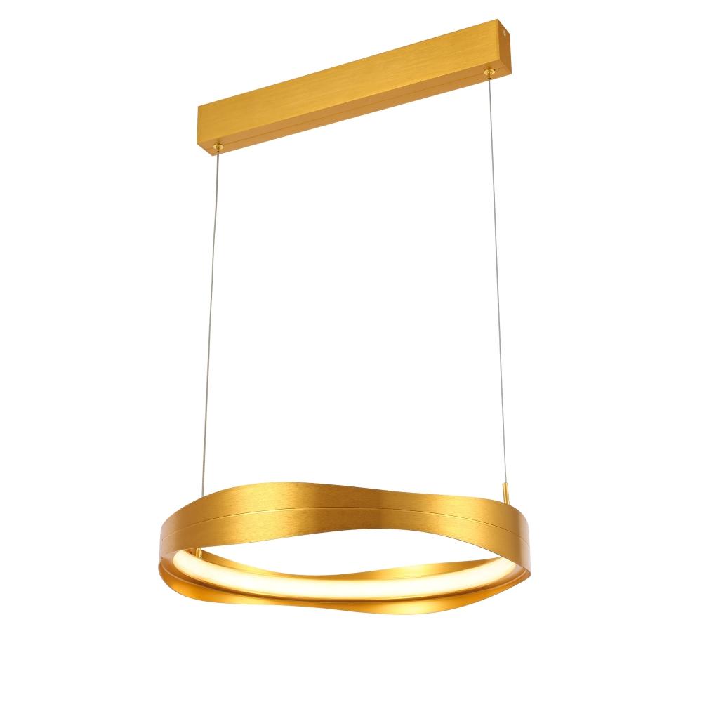 Светильник подвесной Elazzo ST-Luce SL1594.203.01