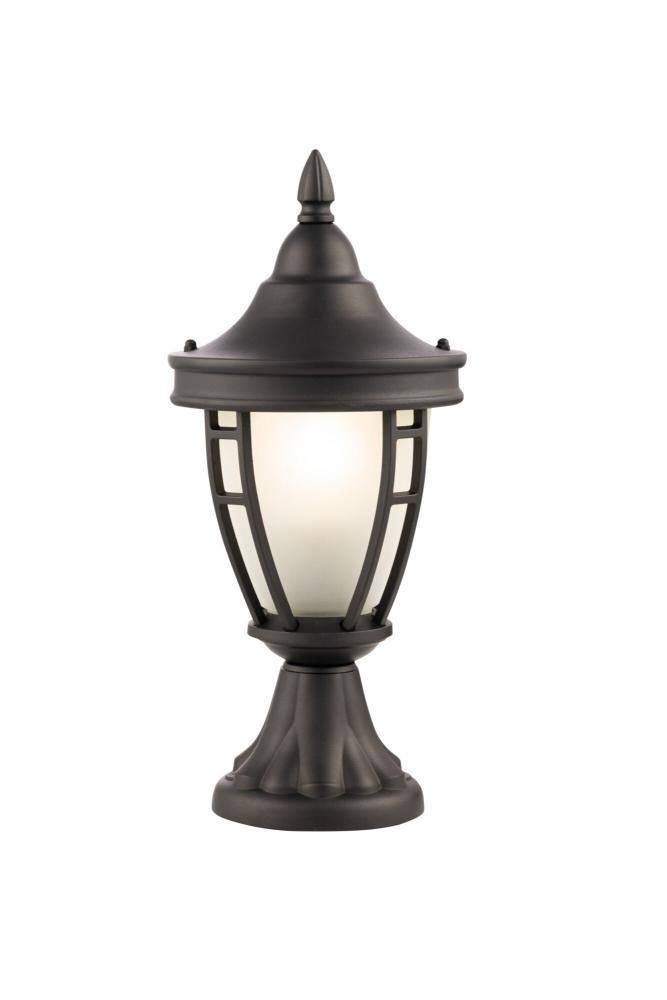 Ландшафтный светильник Maytoni Rivoli O027FL-01B