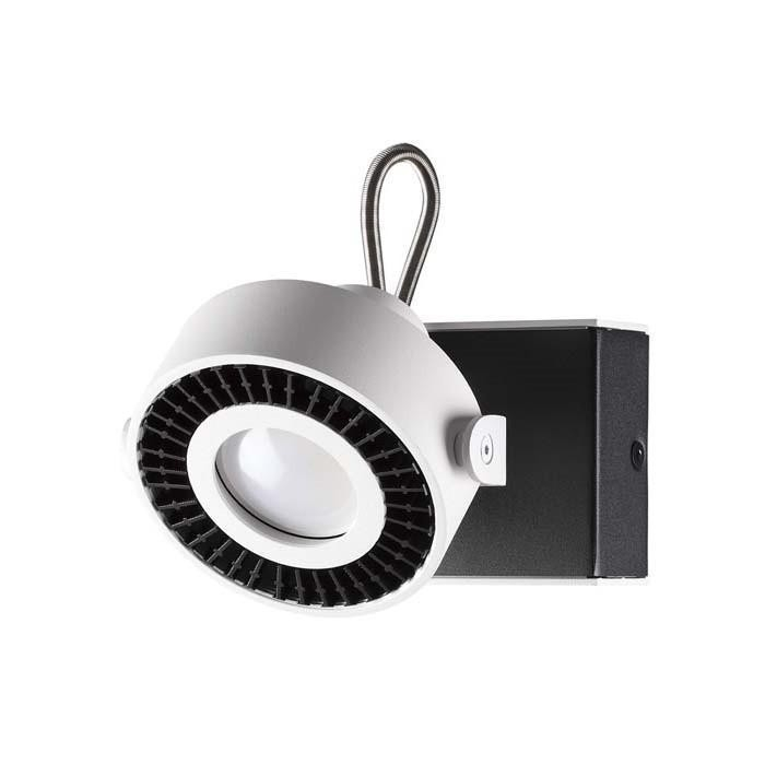 Спот Odeon Light Satelium 3490/1W
