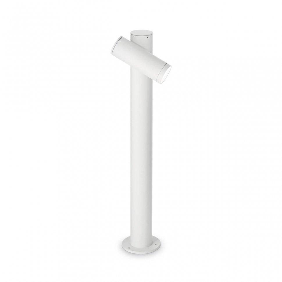 Neos PT1 Bianco Уличный светодиодный светильник Ideal Lux