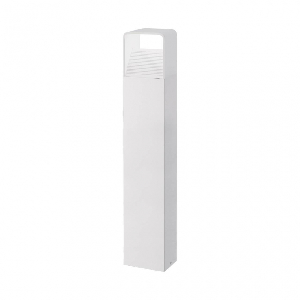 Уличный светодиодный светильник Eglo Doninni 96499