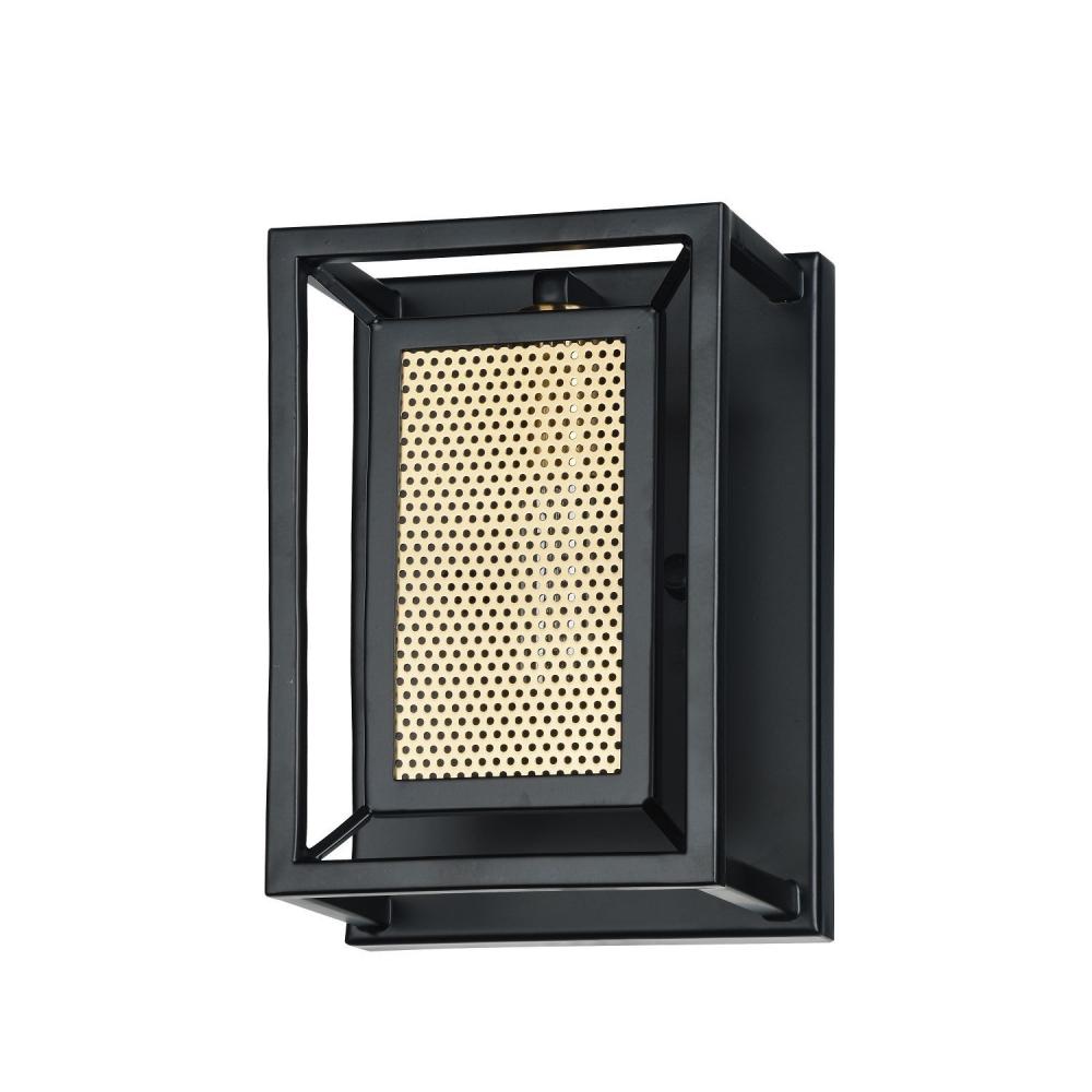 Настенный светильник Favourite Dual 2083-1W