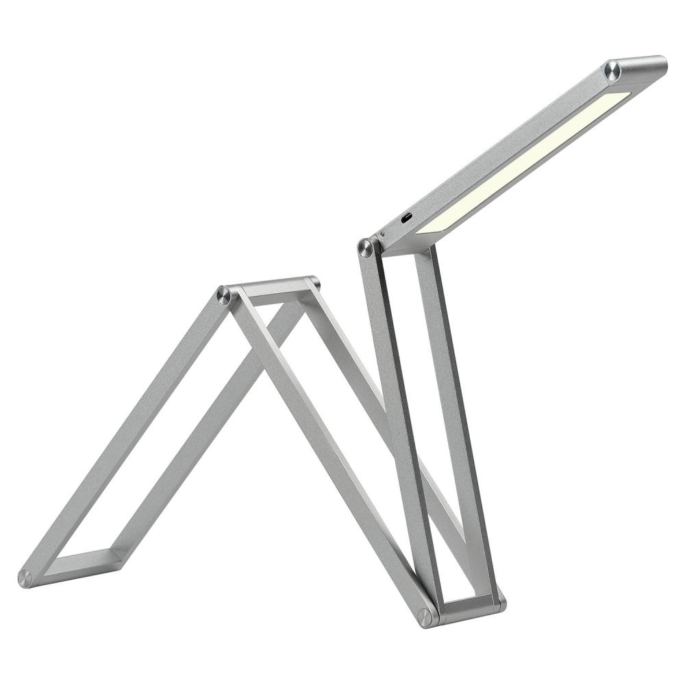 LSP-0509 Настольная лампа