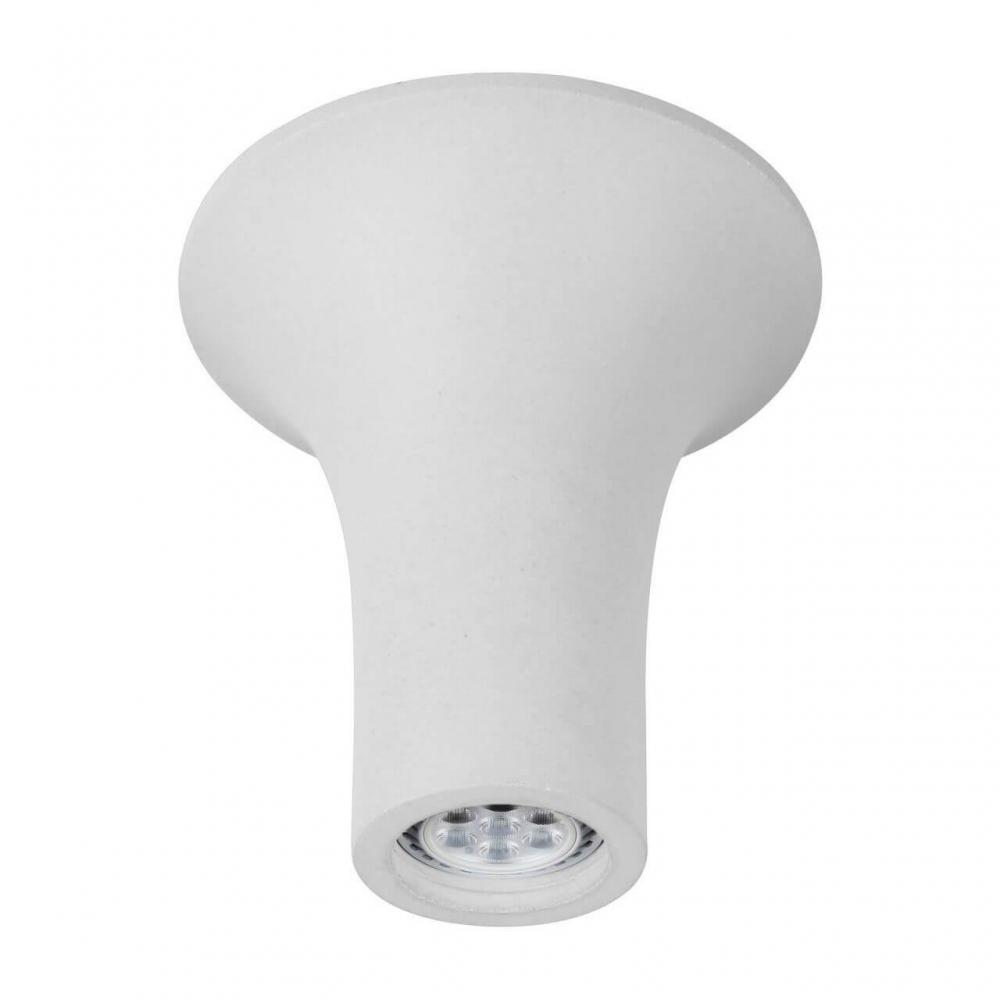 Потолочный светильник Arte Lamp A9461PL-1WH