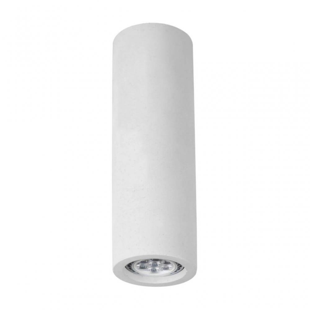 Потолочный светильник Arte Lamp A9267PL-1WH