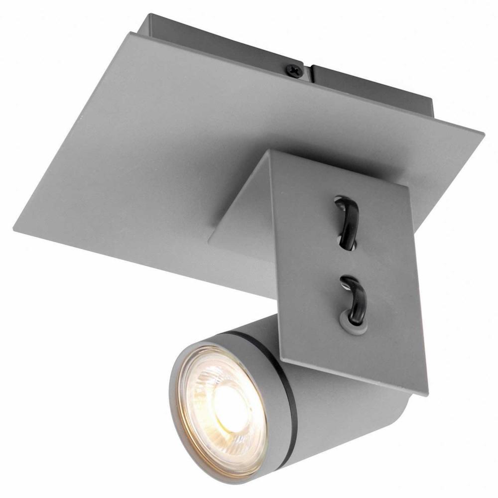 Спот Lussole Loft LSP-8022