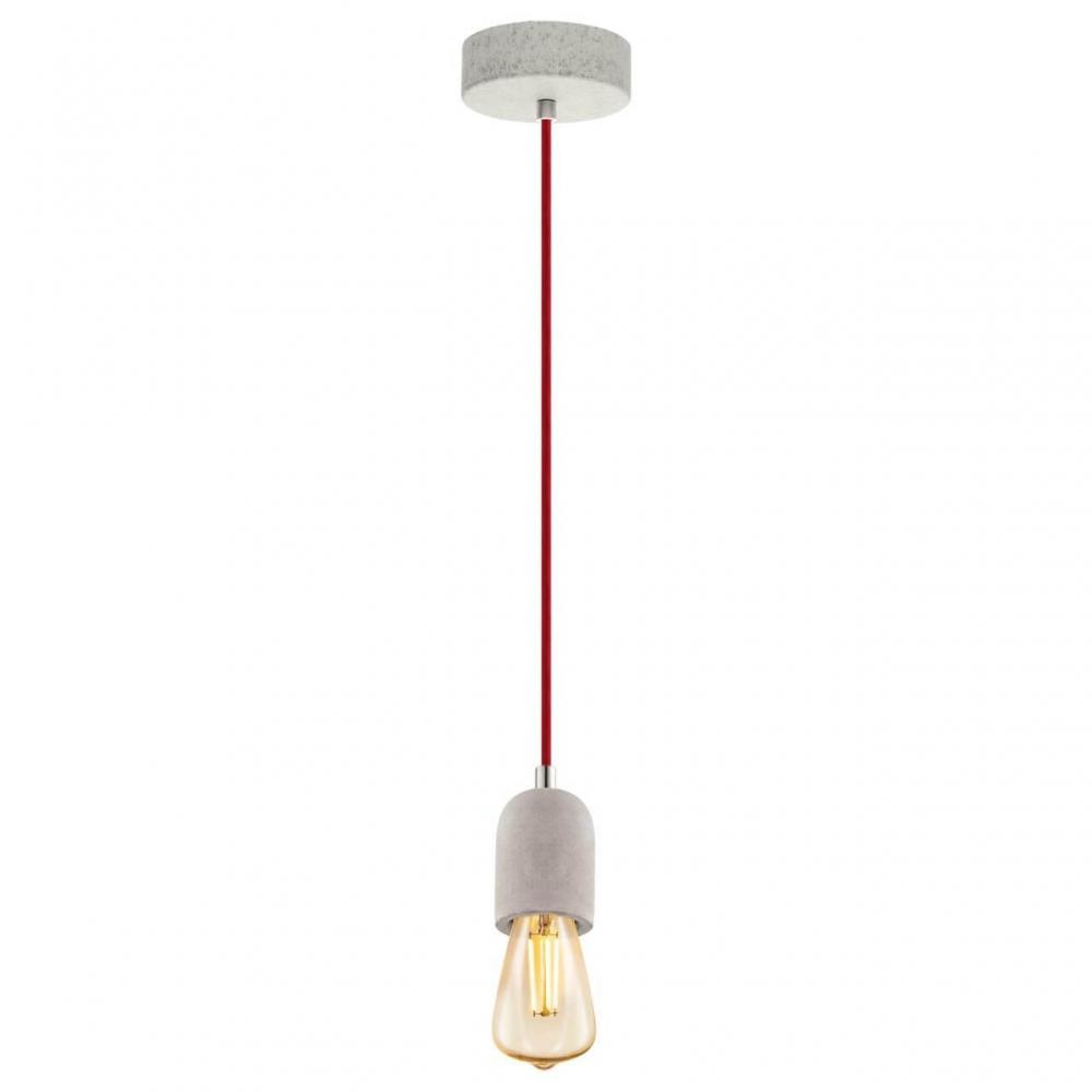 32532 Подвесной светильник EGLO YORTH