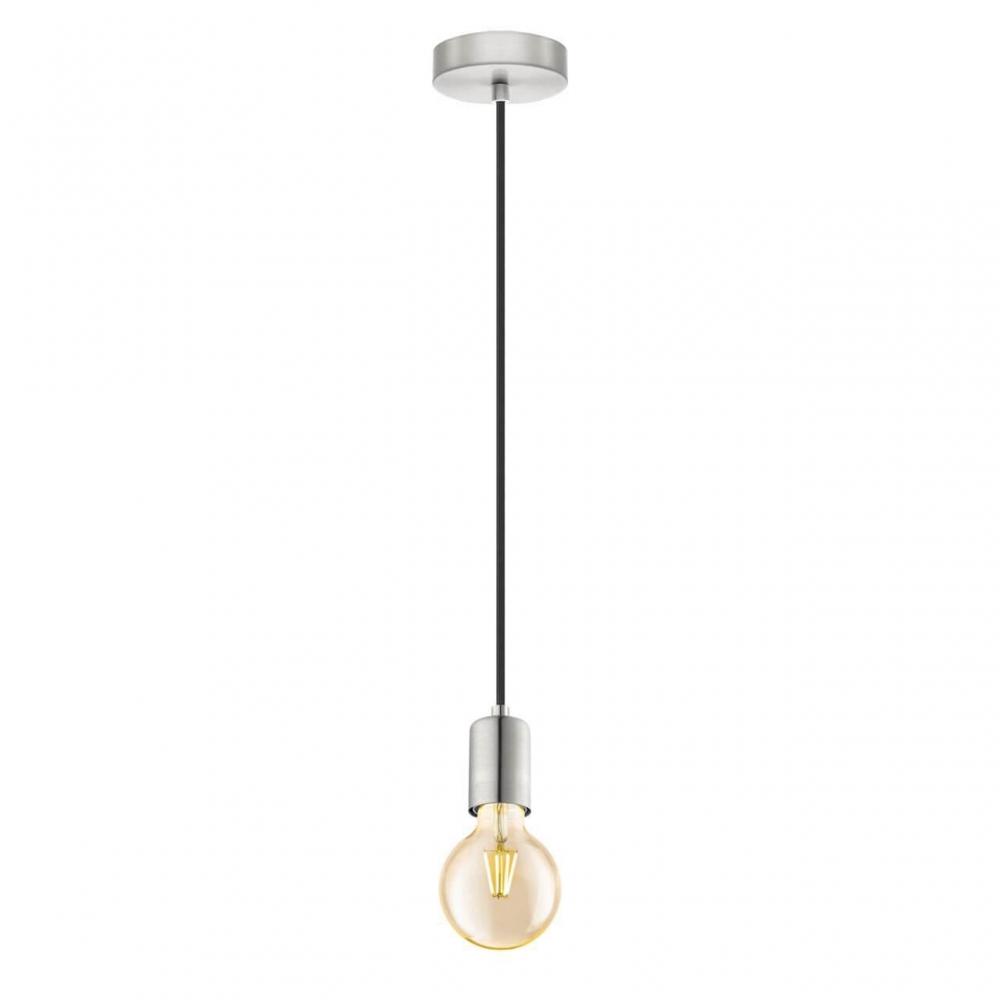 32522 Подвесной светильник EGLO YORTH