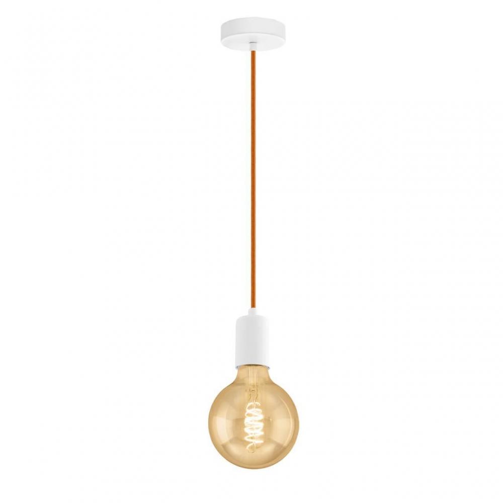32529 Подвесной светильник EGLO YORTH