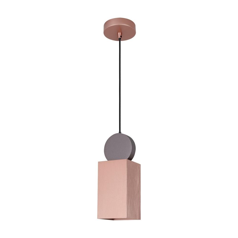 Подвесной светильник Favourite Otium 2212-1P