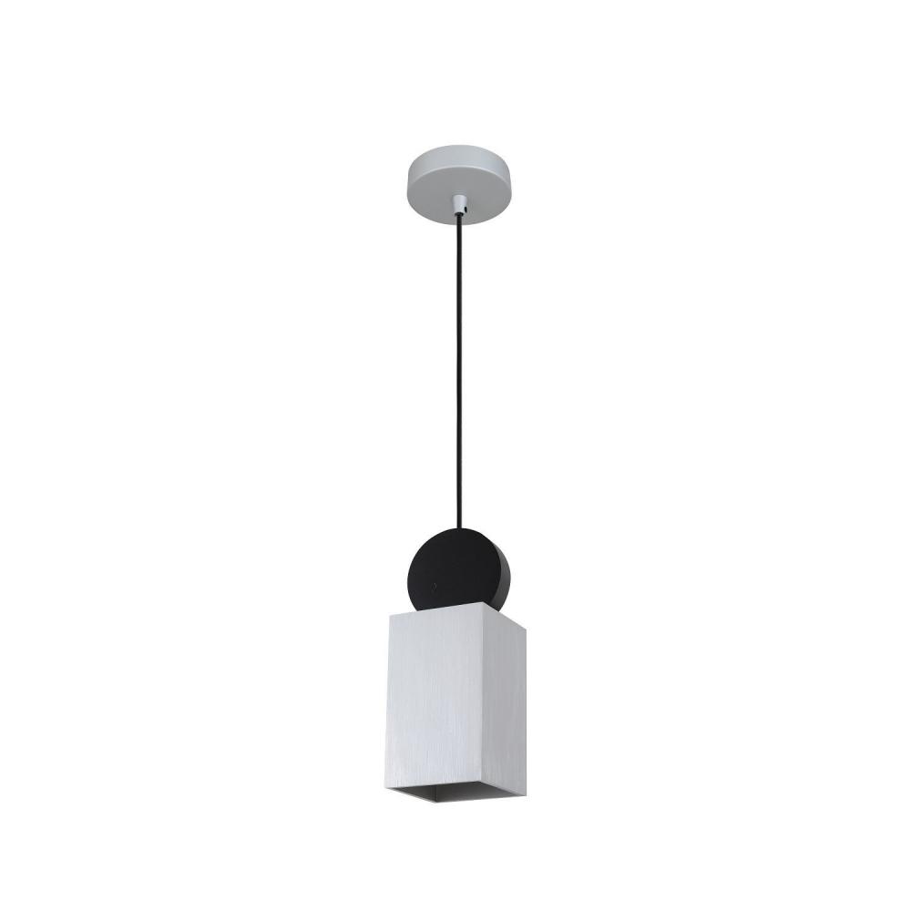 Подвесной светильник Favourite Otium 2269-1P
