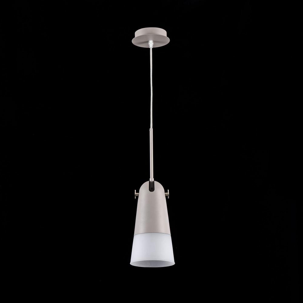 MOD619PL-01GR Подвесной светильник Maytoni Novara