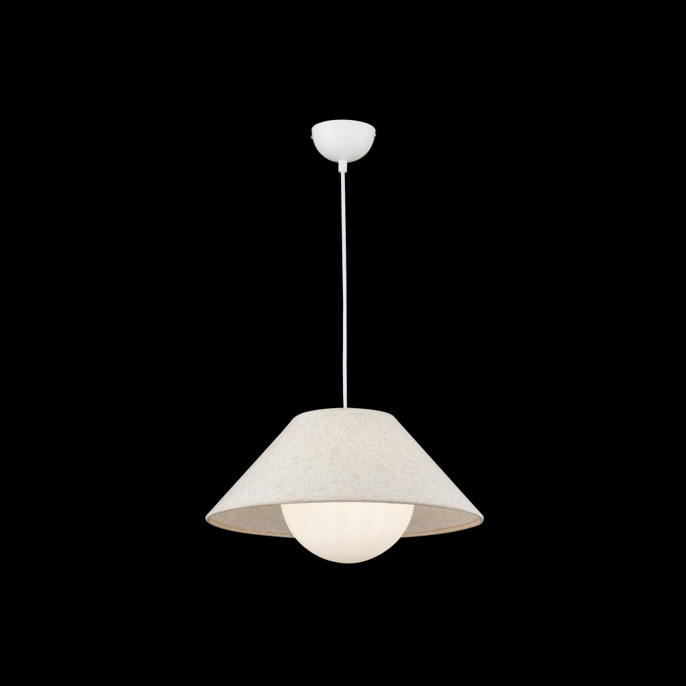 Подвесной светильник Freya Zara FR5008PL-01BG