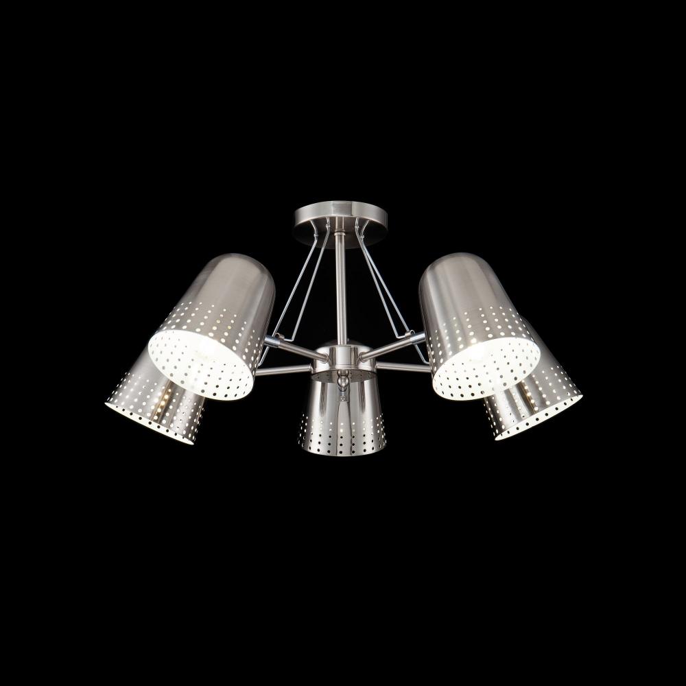 Потолочный светильник Freya Janet FR5002CL-05N