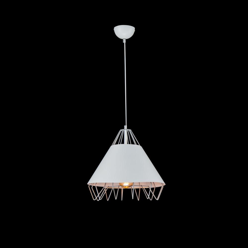 Подвесной светильник Freya Mimi FR5007PL-01GR