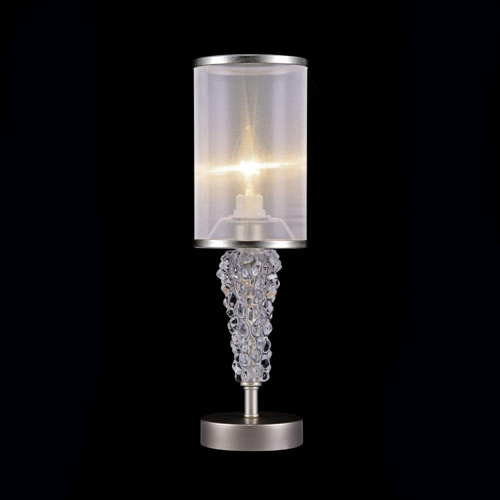 Настольная лампа Freya Vilena FR2687TL-01G