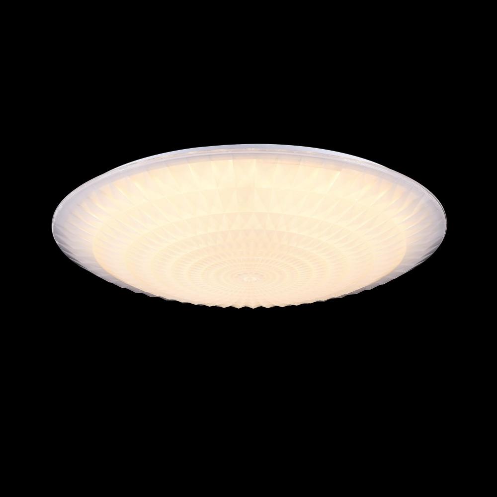 Потолочный светильник Freya Laura FR6688-CL-L60W