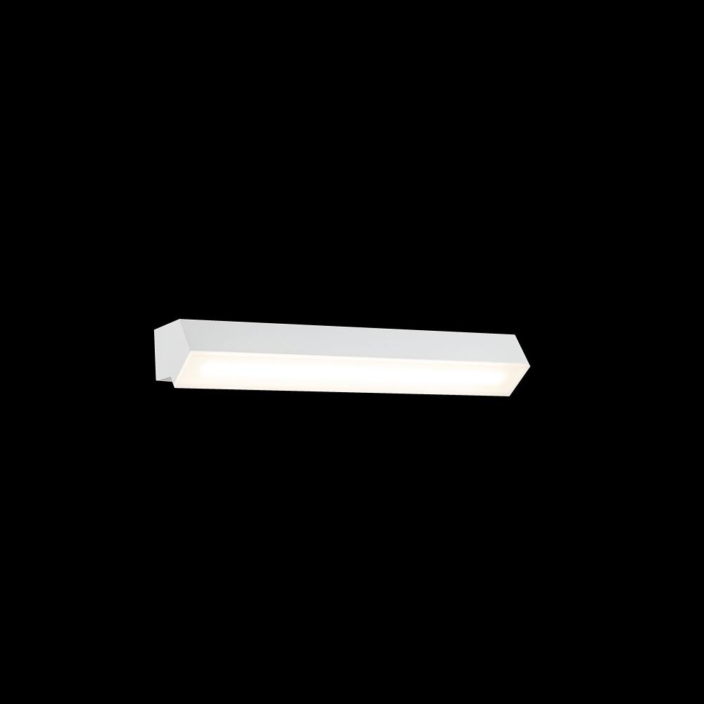 Настенный светодиодный светильник Maytoni Toni C177WL-L8W