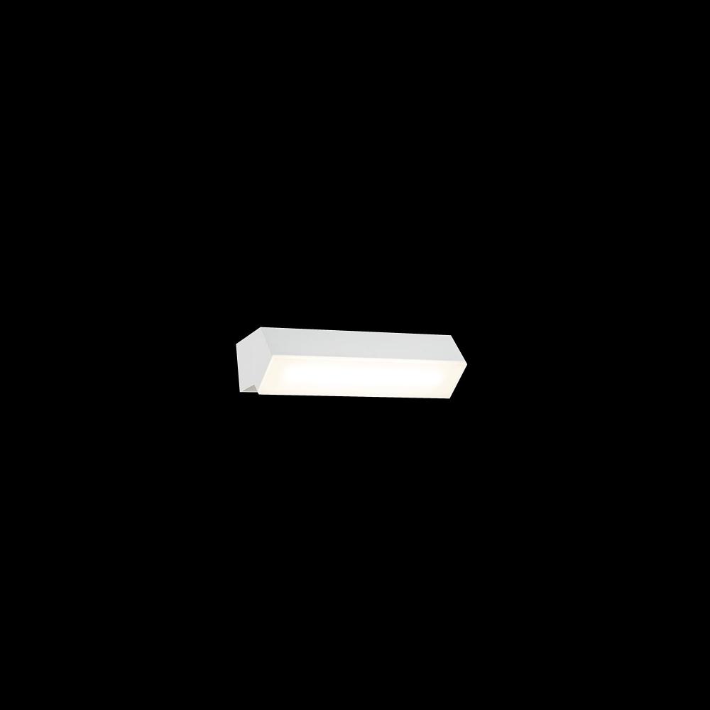 Настенный светодиодный светильник Maytoni Toni C177WL-L4W