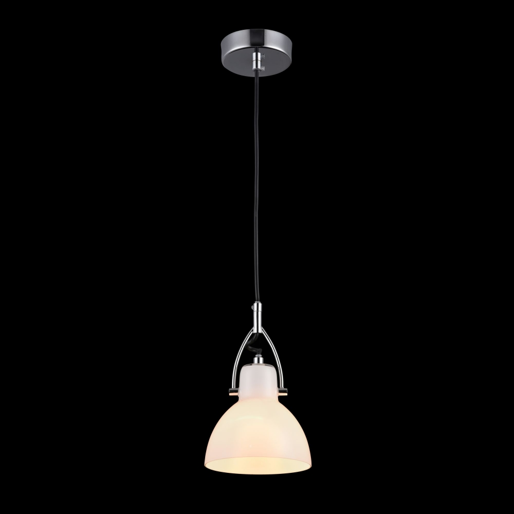 Подвесной светильник Maytoni Daniel MOD407-PL-01-N
