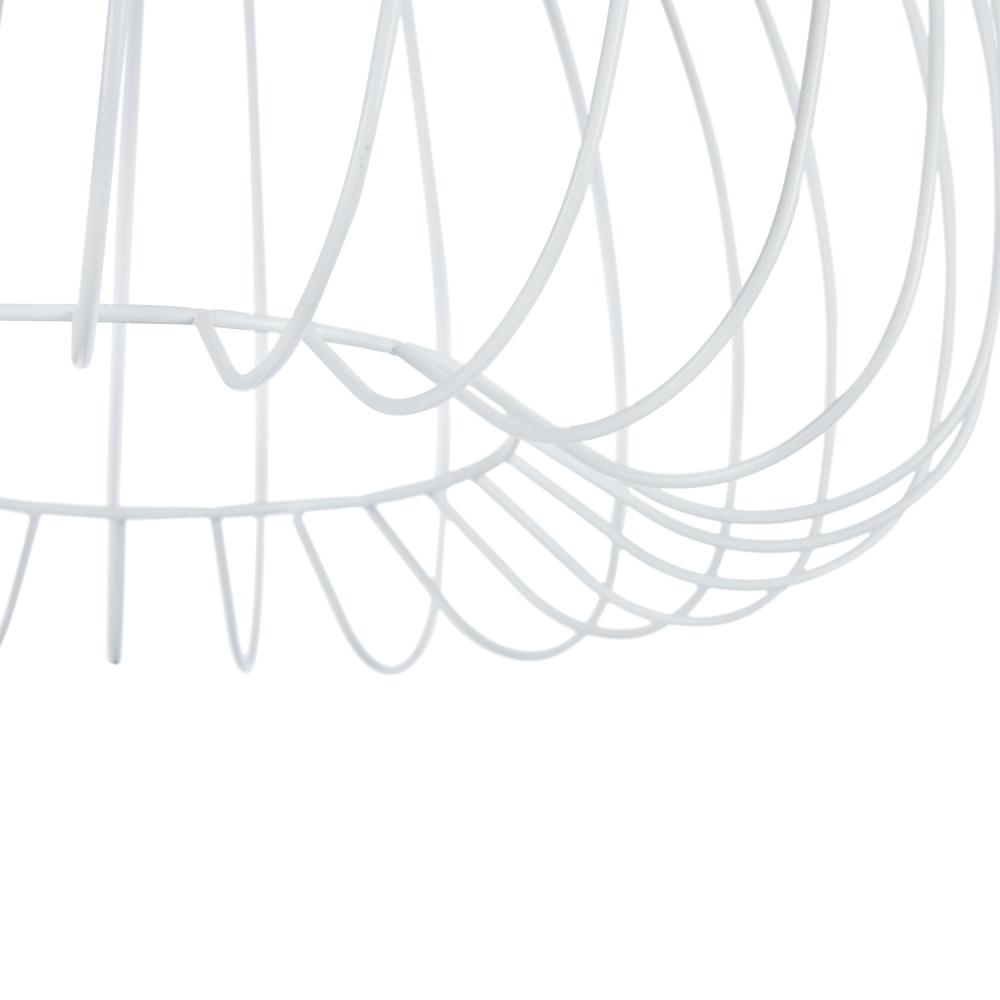 Подвесной светильник Maytoni Polly MOD543PL-01W