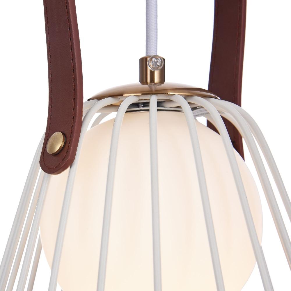 Подвесной светильник Maytoni Indiana MOD544PL-01W