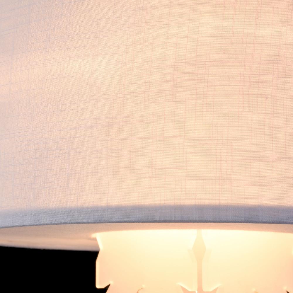 Потолочный светильник Maytoni Valencia H601PL-01BS