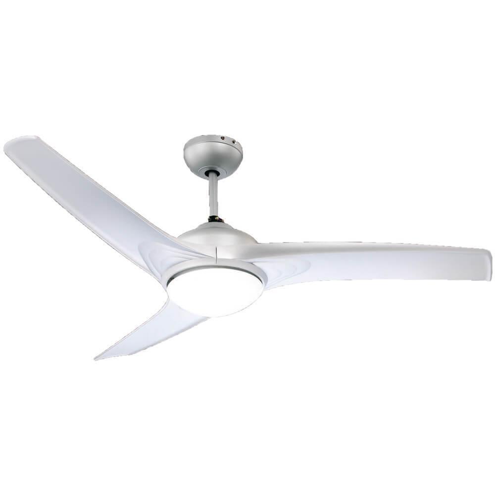 Вентилятор-люстра Globo Primo 0305