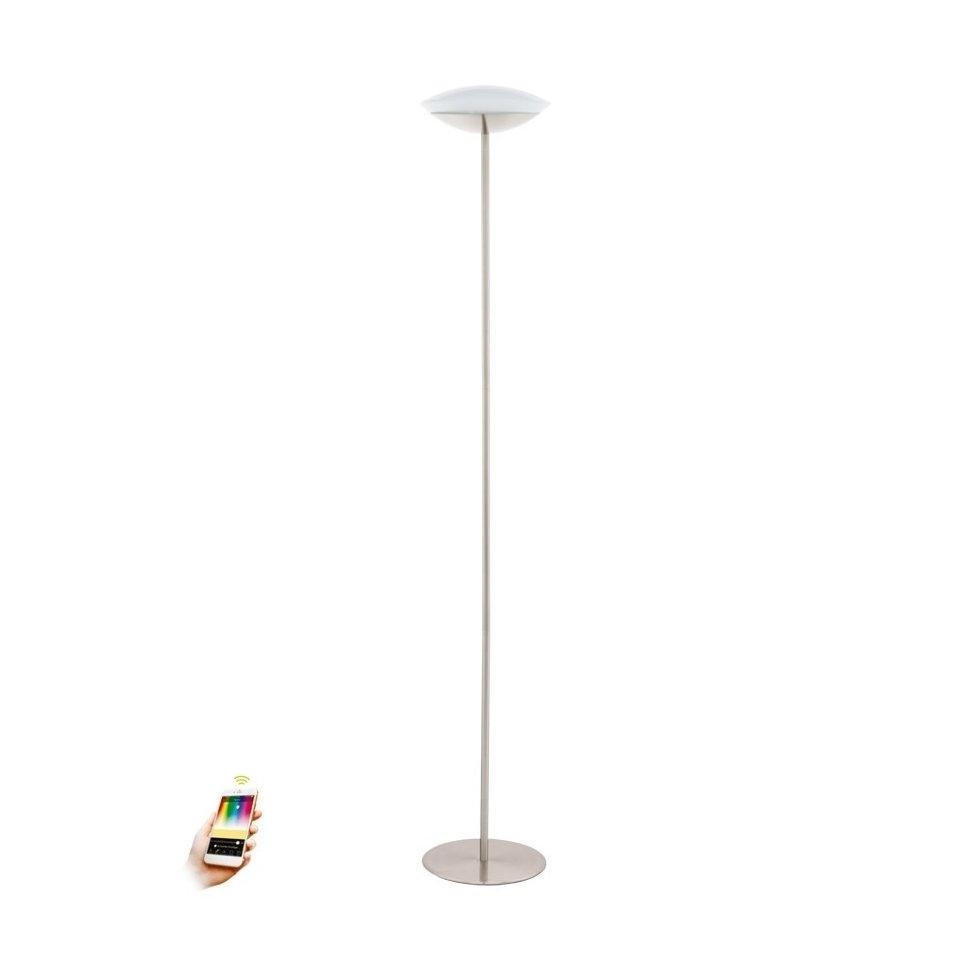 97814 Торшер светодиодный Eglo Frattina-C