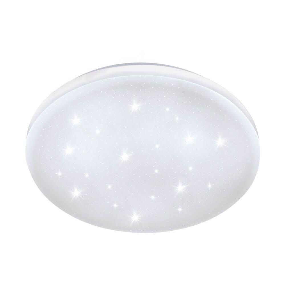 Настенно-потолочный светодиодный светильник Eglo Frania-S 97878