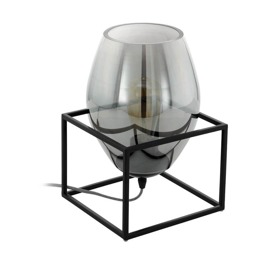 97209 Настольная лампа Eglo Olival