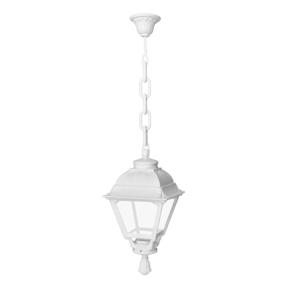 Уличный подвесной светильник Fumagalli Sichem/Cefa U23.120.000WXF1R
