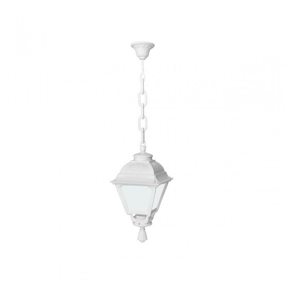 Уличный подвесной светильник Fumagalli Sichem/Cefa U23.120.000WYF1R
