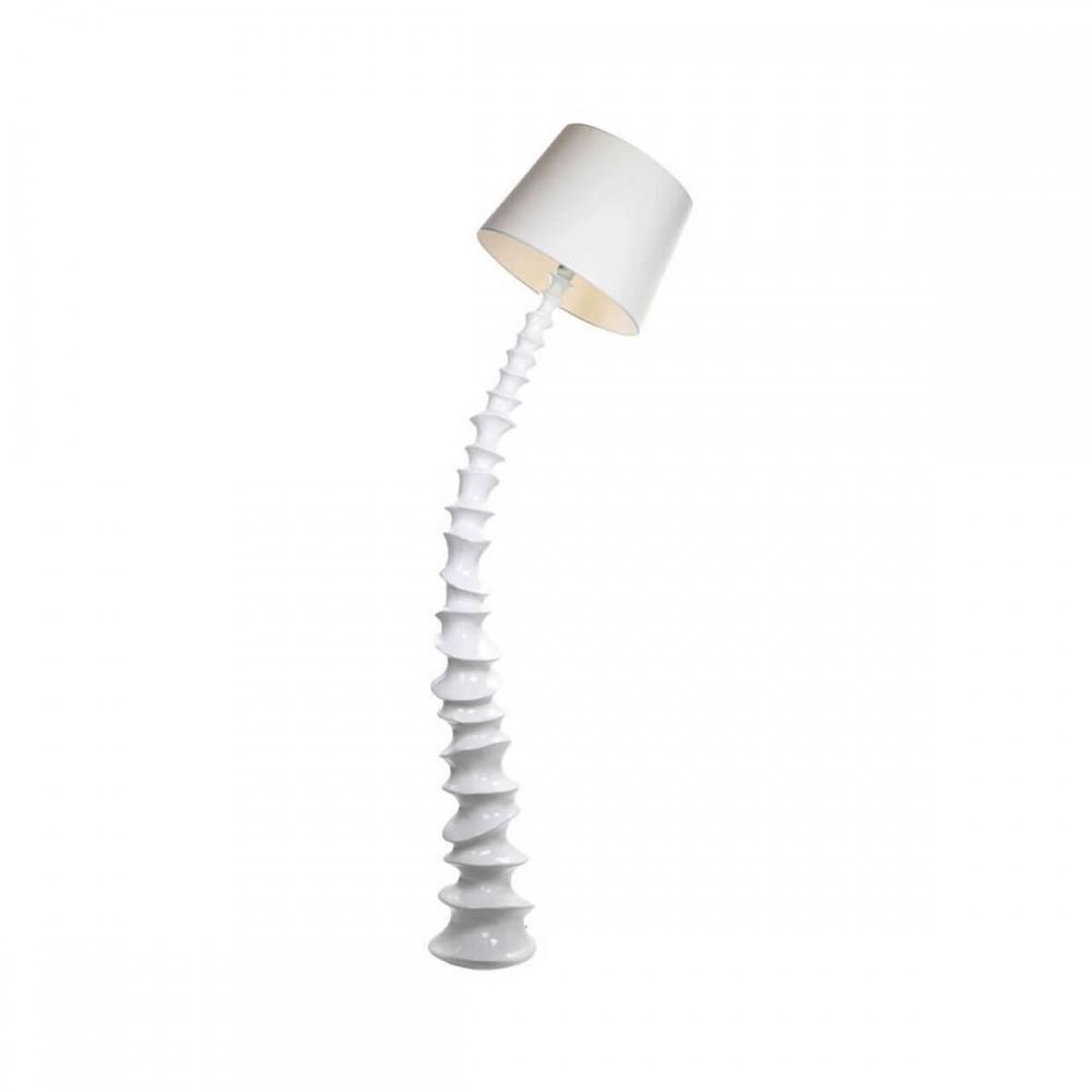 Торшер Kink Light Торнадо 7047-1,01