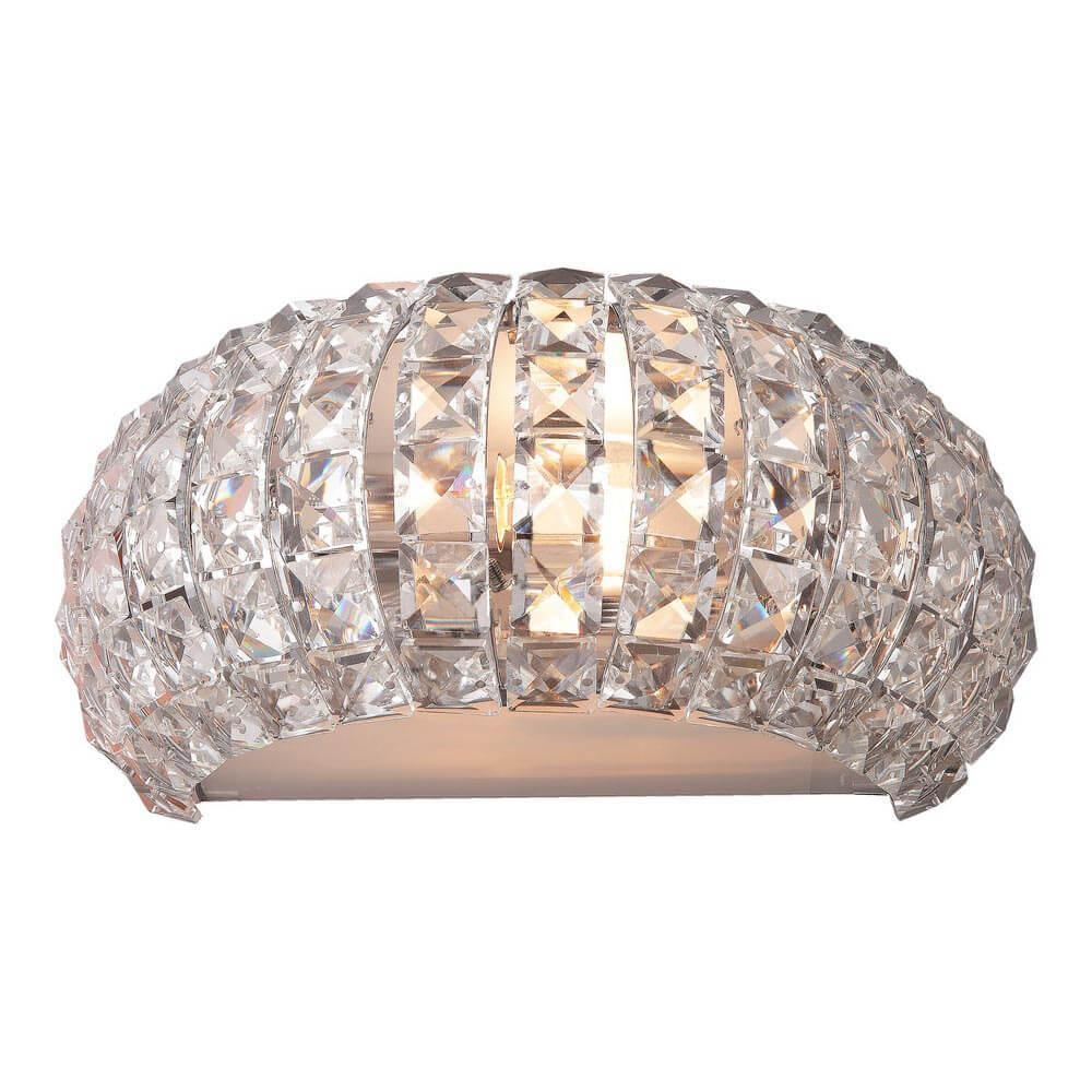 Настенный светильник Toplight Jacobina TL1161-2W