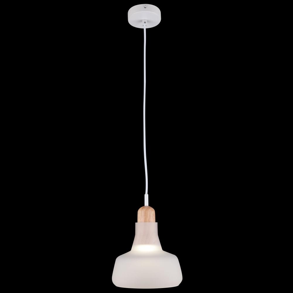 Подвесной светильник Maytoni Ola P015PL-01W