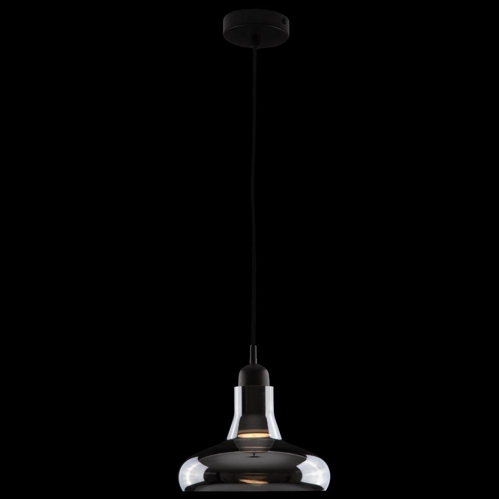 Подвесной светильник Maytoni Ola P016PL-01B