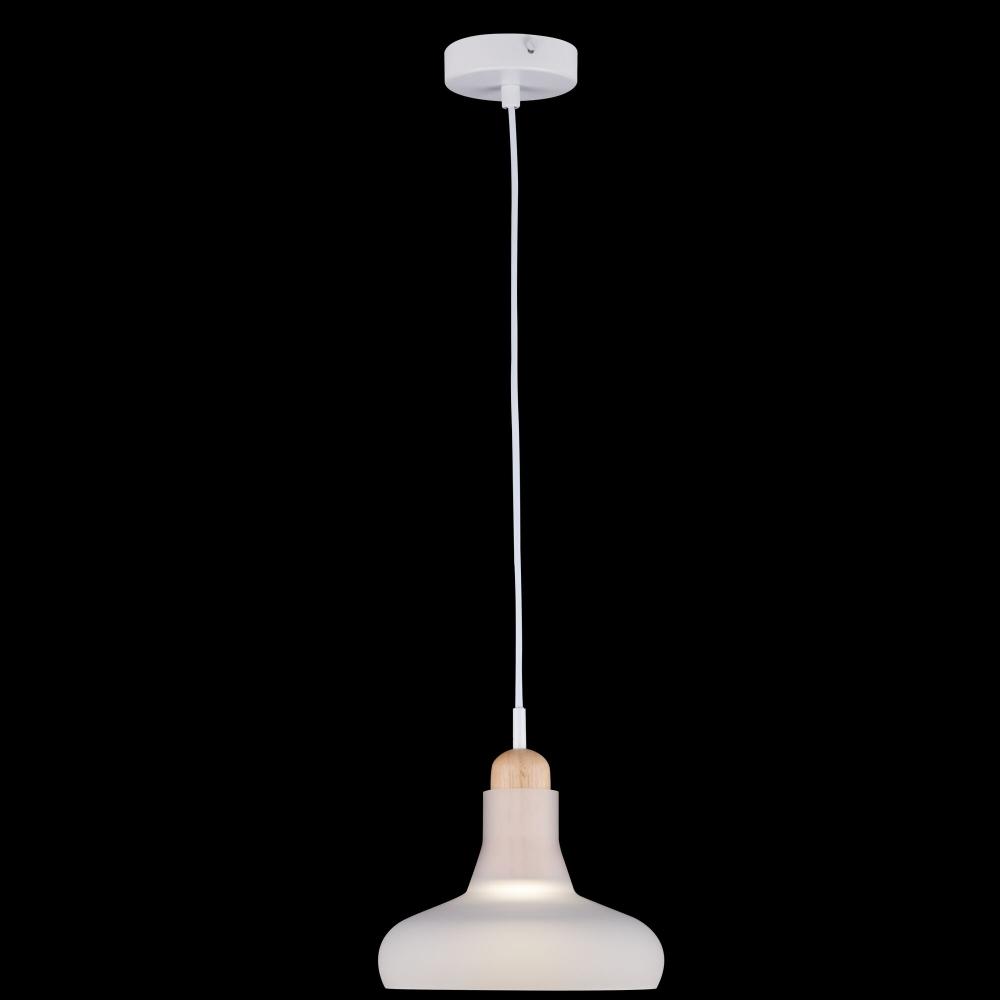 Подвесной светильник Maytoni Ola P016PL-01W