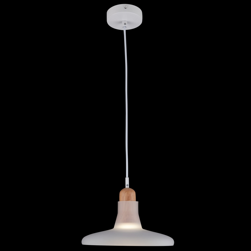 Подвесной светильник Maytoni Ola P017PL-01W