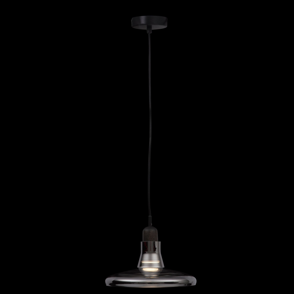 Подвесной светильник Maytoni Ola P017PL-01B