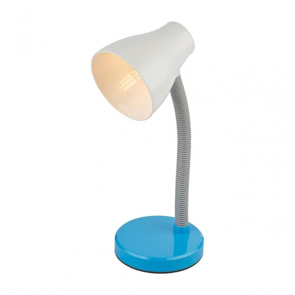 Настольная лампа Globo Flynn 24805B