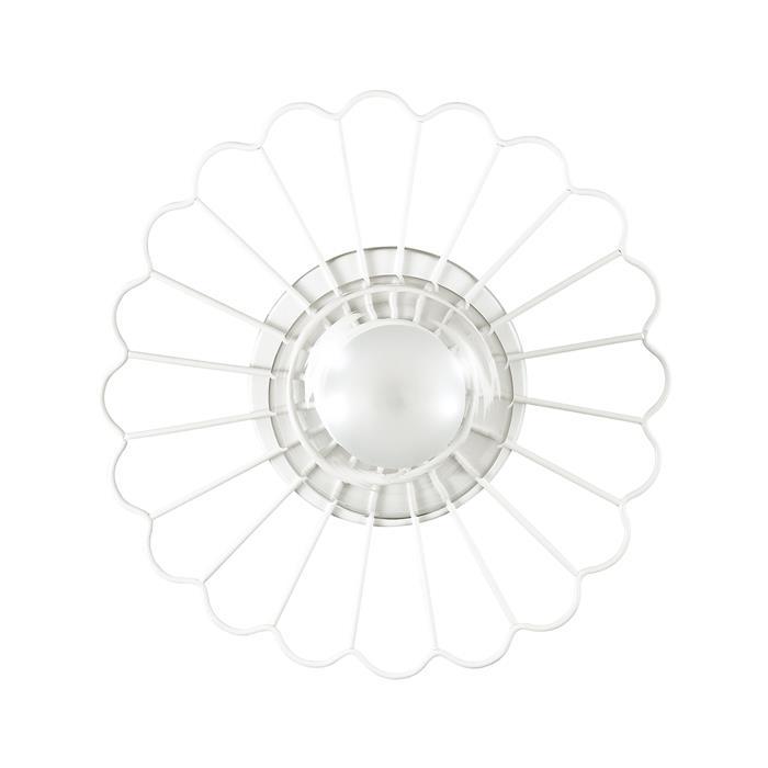 Настенный светильник Lumion Mimi 3780/1W