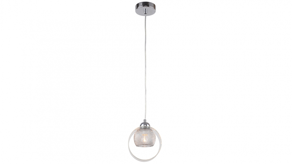 3034-201 Подвесной светильник Rivoli Mod Б0037686