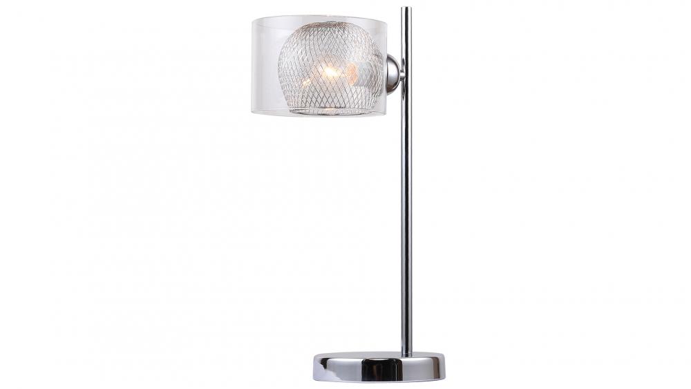 3034-501 Настольная лампа Rivoli Mod Б0037691