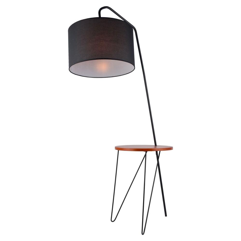 LSP-0529 Торшер со столиком LGO WRANGELL