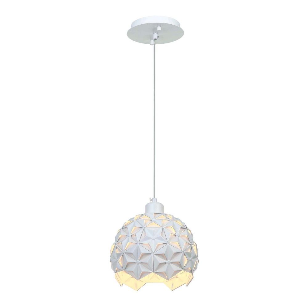 Подвесной светильник Favourite Sollicitat 2502-1P