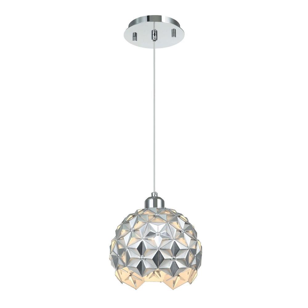 Подвесной светильник Favourite Sollicitat 2504-1P