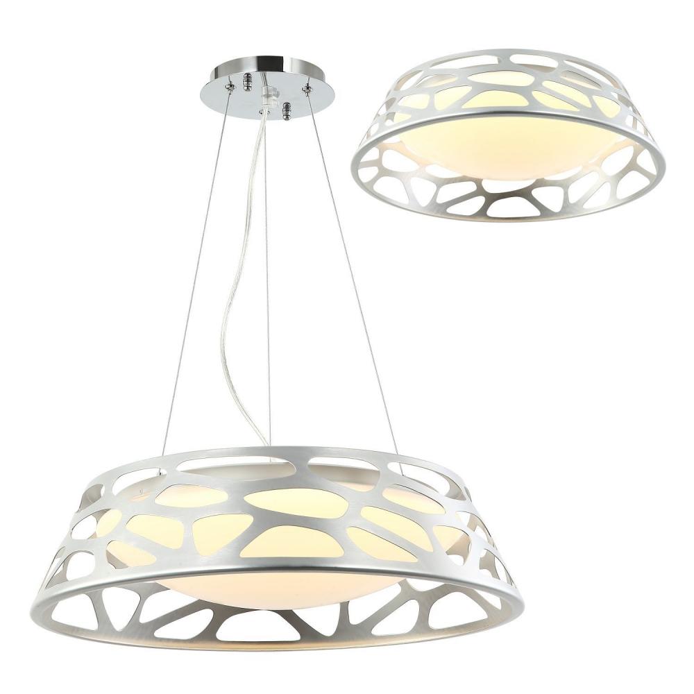 Подвесной светодиодный светильник Favourite Arcanum 2535-3PC