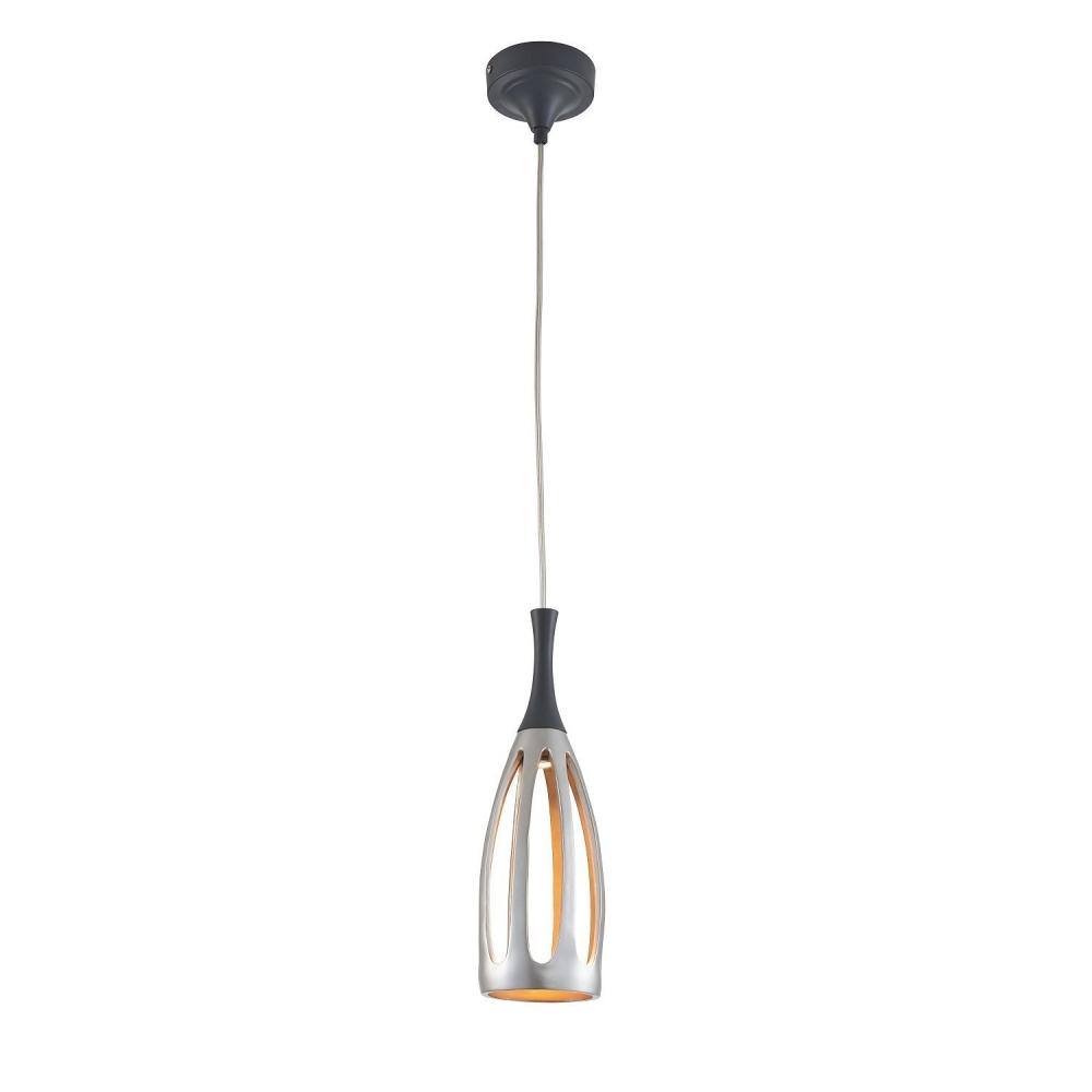 Подвесной светодиодный светильник Favourite Plex 2420-1P